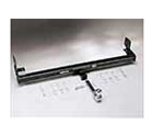 Genuine Jeep Trailer Hitch